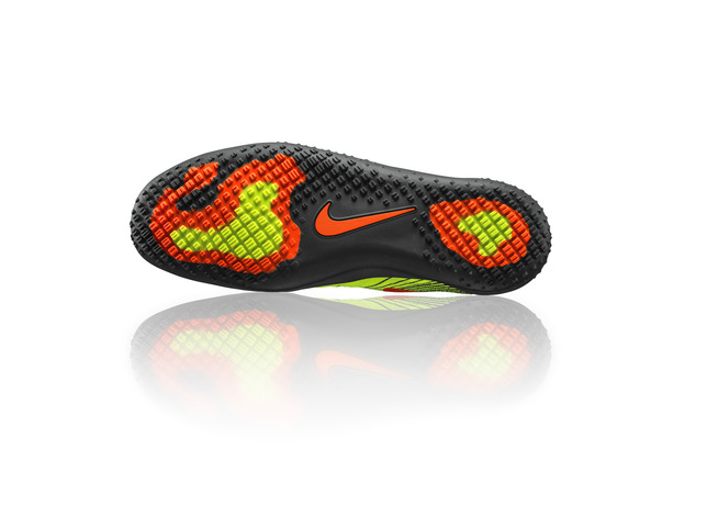 Nike_Free_Hyperfeel_TR_outsole_large