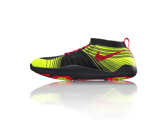 Nike_Free_Hyperfeel_TR_side_profile_large