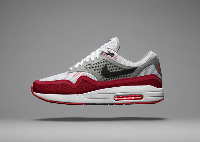 SU14_NSW_AM1_BR_RedWht_S_V2_large