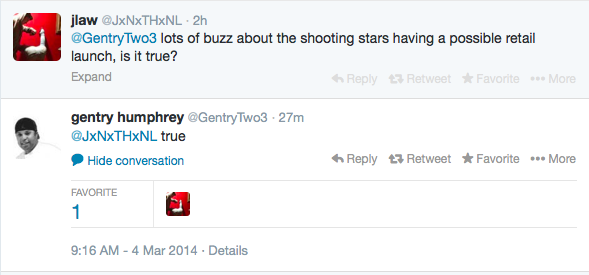 Gentry-Shooting-Stars.jpg