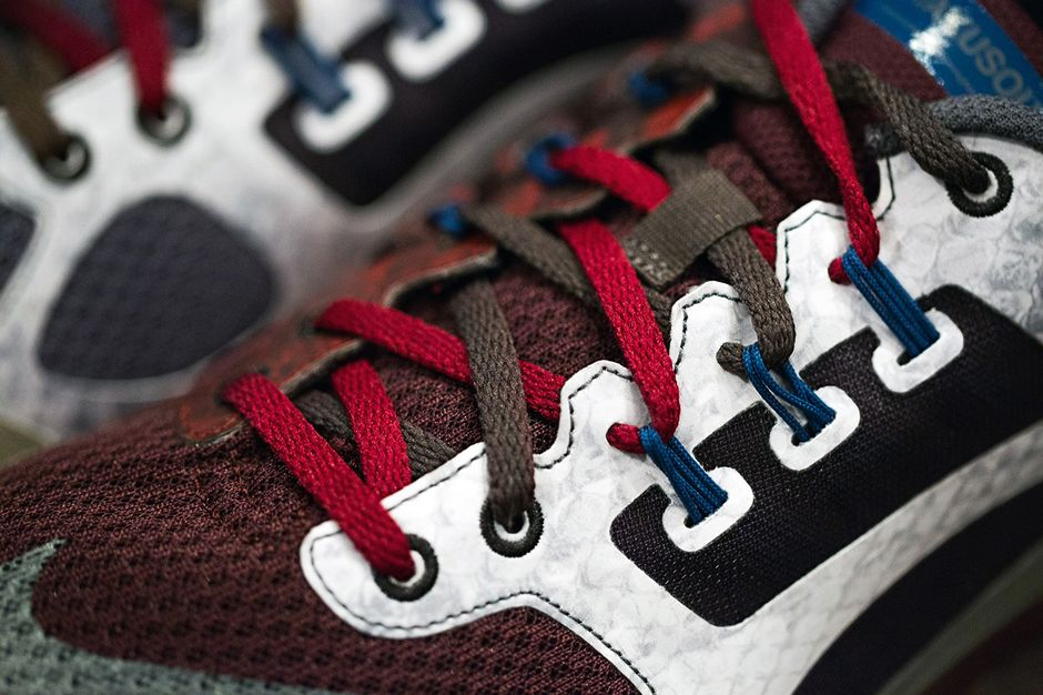 a-closer-look-at-the-nike-lunar-speed-axl-4.jpg