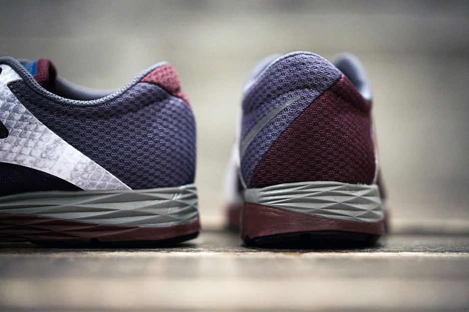 a-closer-look-at-the-nike-lunar-speed-axl-5.jpg