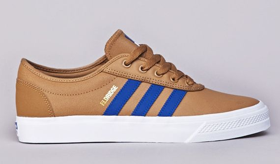 adidas adi ease-eldridge-brown