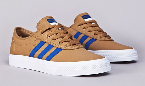 adidas adi ease-eldridge-brown_02