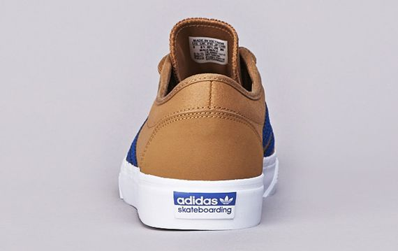 adidas adi ease-eldridge-brown_04
