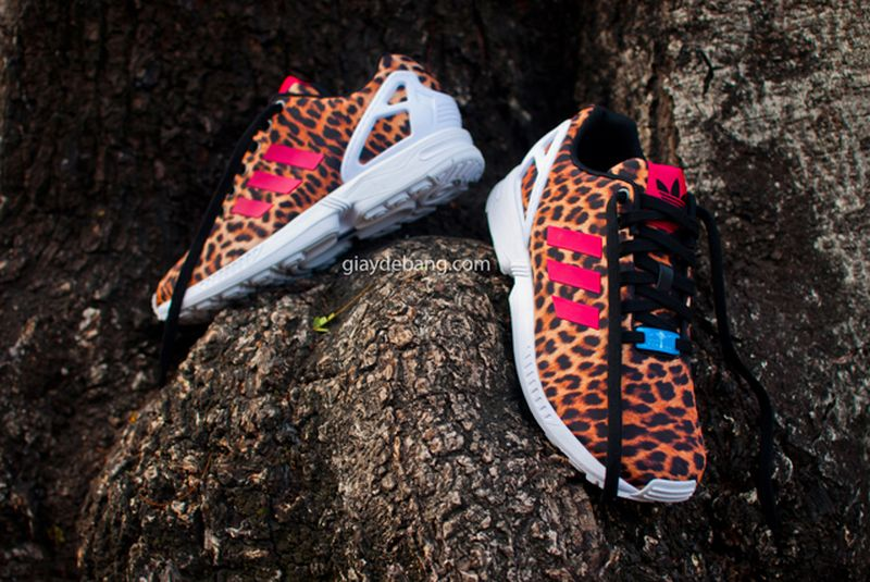 adidas-originals-zx-flux-cheetah-modern-notoriety1