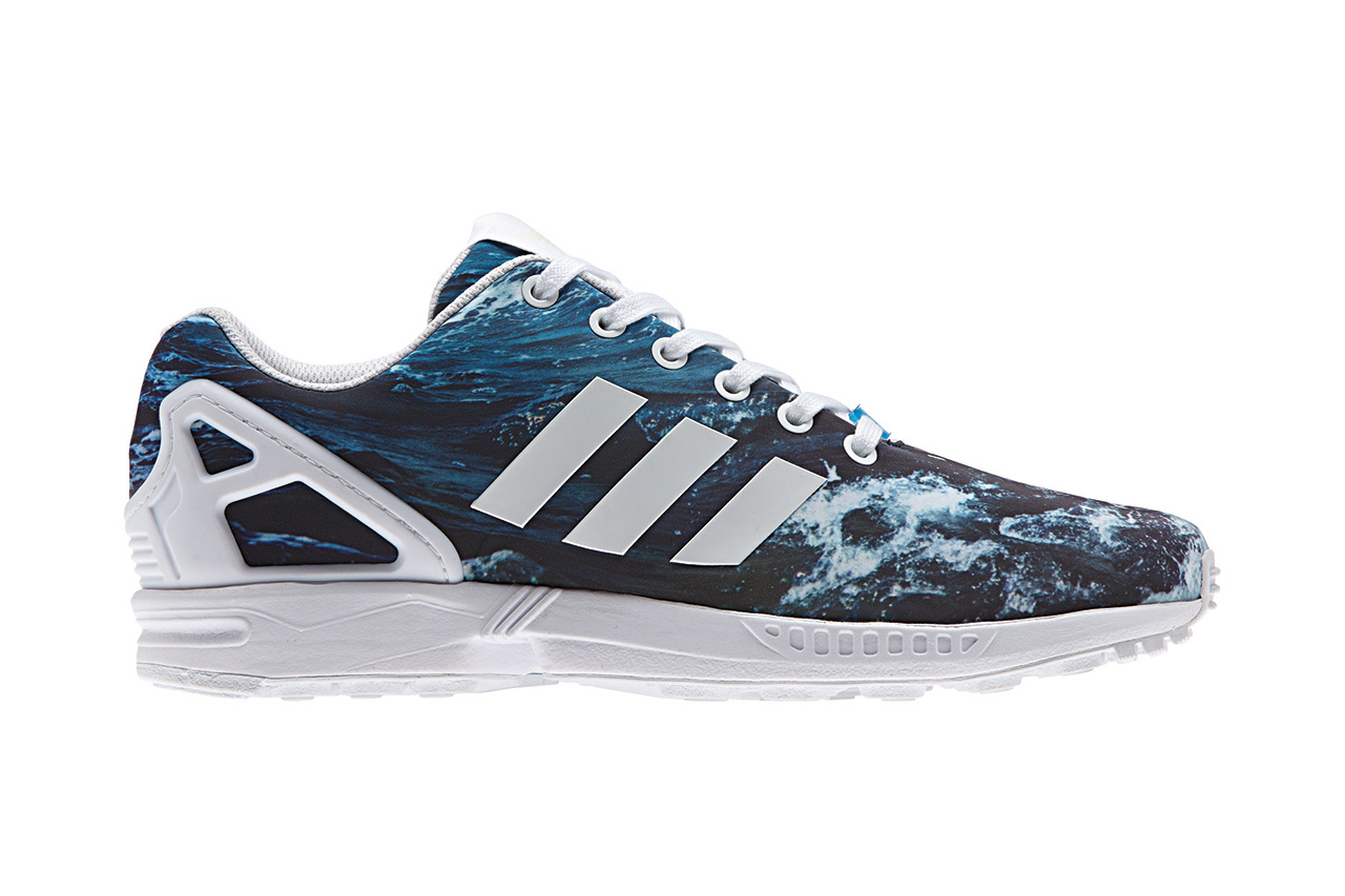 adidas-originals-zx-flux-photoprint-pack-01