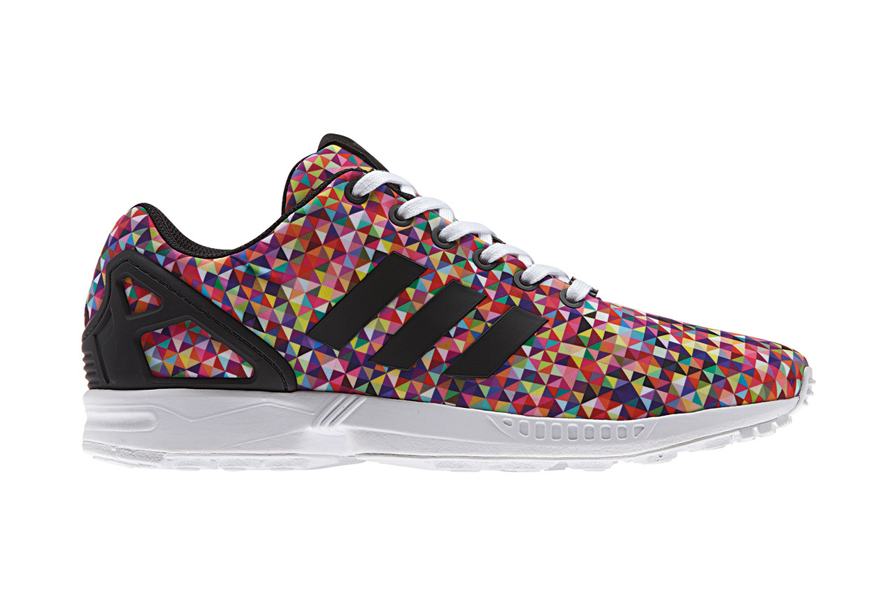 adidas-originals-zx-flux-photoprint-pack-02
