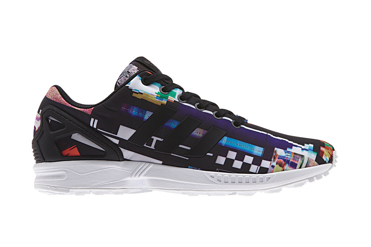 adidas-originals-zx-flux-photoprint-pack-03