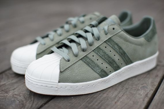 new product bb4bd 3d371 adidas-ss80-olive green 02 ...