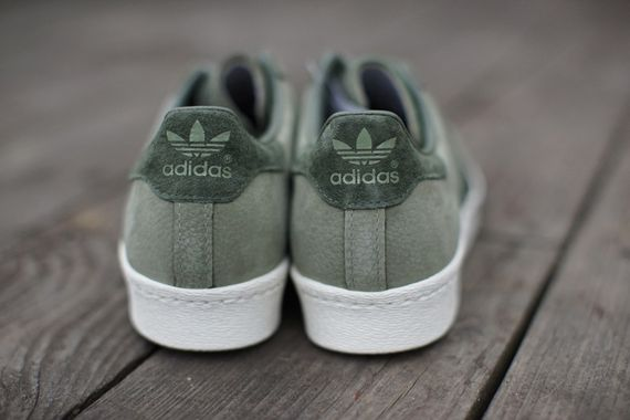 adidas-ss80-olive green_03