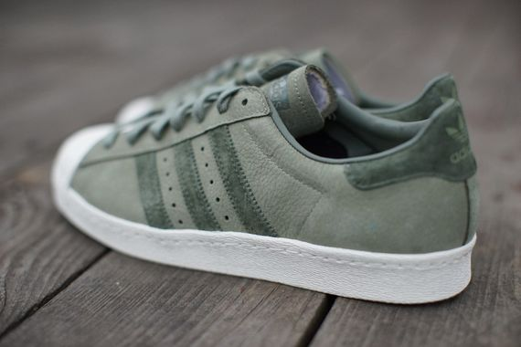 adidas-ss80-olive green_04