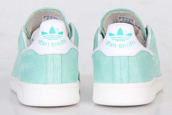 adidas-stan smith-bahia_02