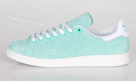 adidas-stan smith-bahia_03