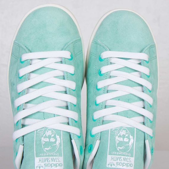 adidas-stan smith-bahia_06