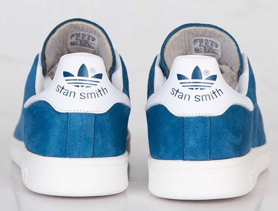 adidas-stan smith-suede-tribe blue_02