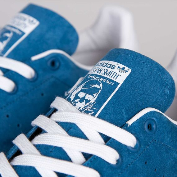 adidas-stan smith-suede-tribe blue_04