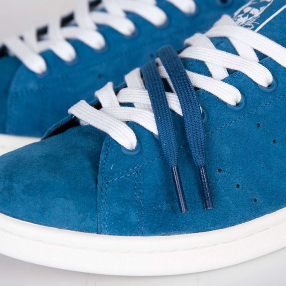 adidas-stan smith-suede-tribe blue_05