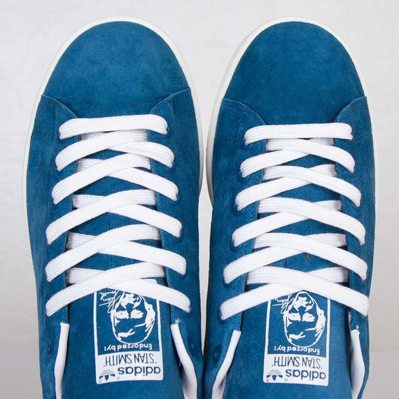adidas-stan smith-suede-tribe blue_06