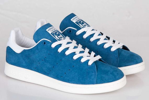 adidas-stan smith-suede-tribe blue_07
