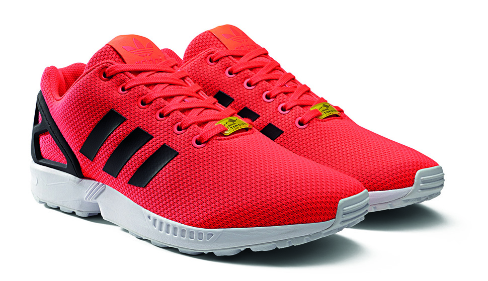 adidas-zx-flux-base-pack-2