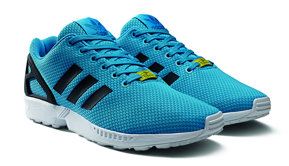 adidas-zx-flux-base-pack-3