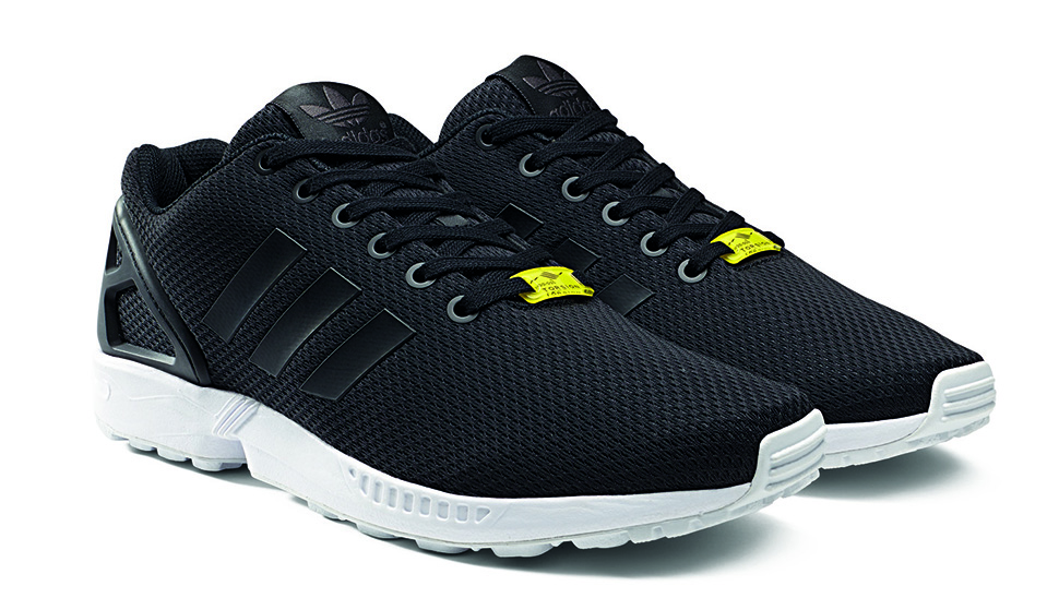adidas-zx-flux-base-pack-4