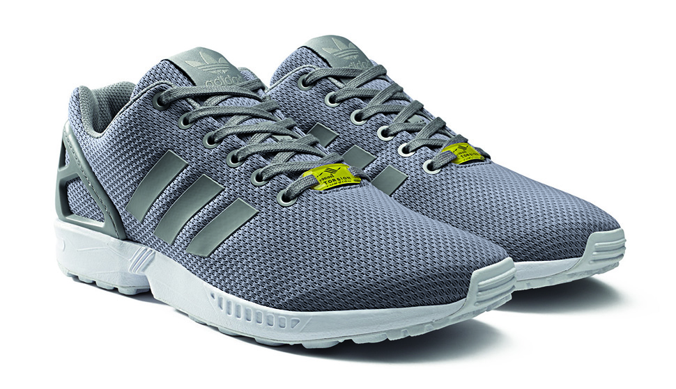 adidas-zx-flux-base-pack-5