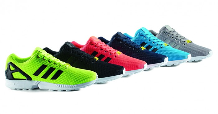 adidas-zx-flux-base-pack-6-700x366
