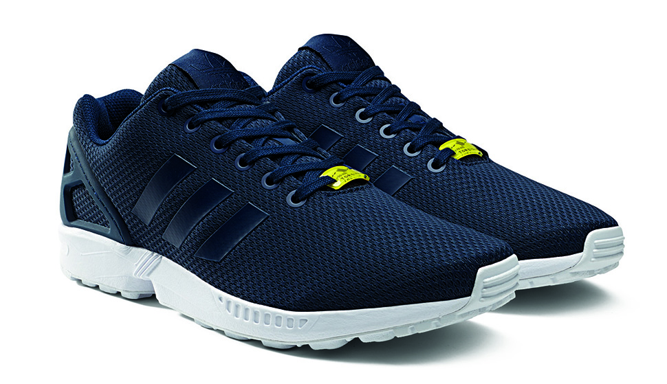 adidas-zx-flux-base-pack-7