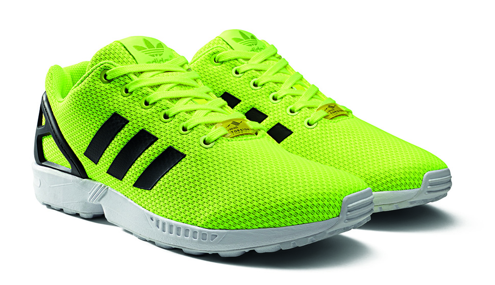 adidas-zx-flux-base-pack