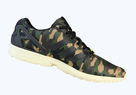 adidas-zx-flux-foot-locker-europe-exclusives-1