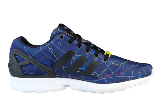 adidas-zx-flux-foot-locker-europe-exclusives-2