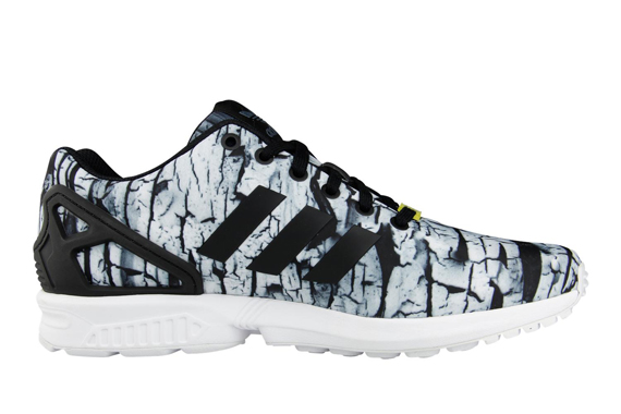 adidas-zx-flux-foot-locker-europe-exclusives-3