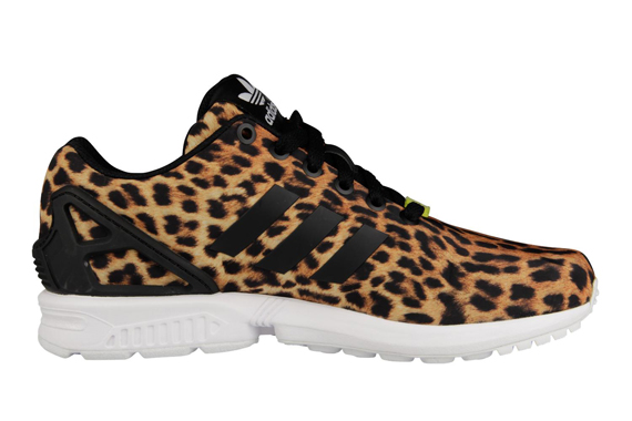 adidas-zx-flux-foot-locker-europe-exclusives-4