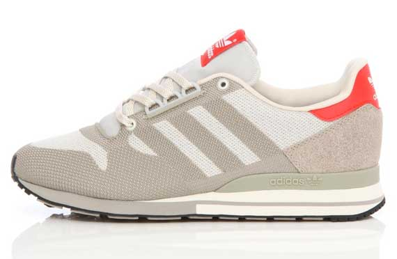 adidas_zx500_weave_1