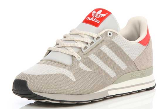 adidas_zx500_weave_2