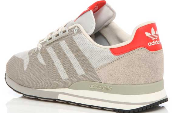 adidas_zx500_weave_3
