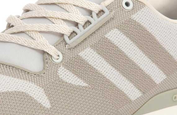 adidas_zx500_weave_4