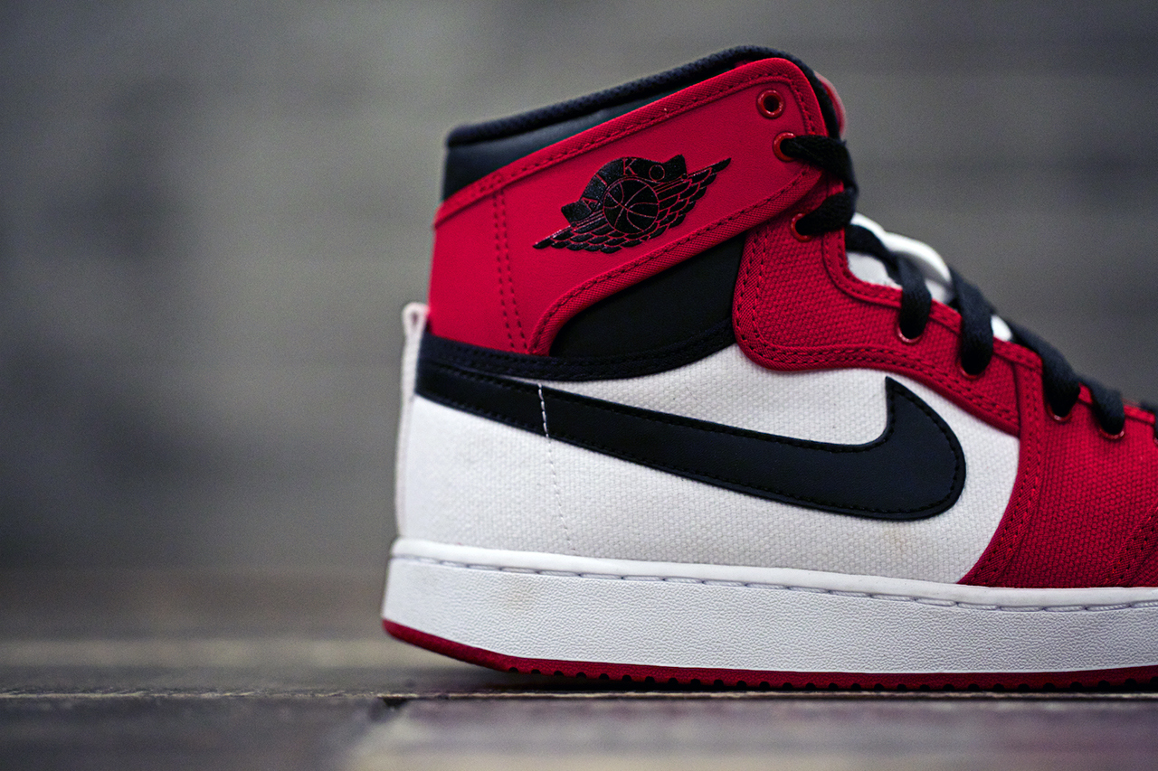 air-jordan-1-ajko-rivalry-pack-9