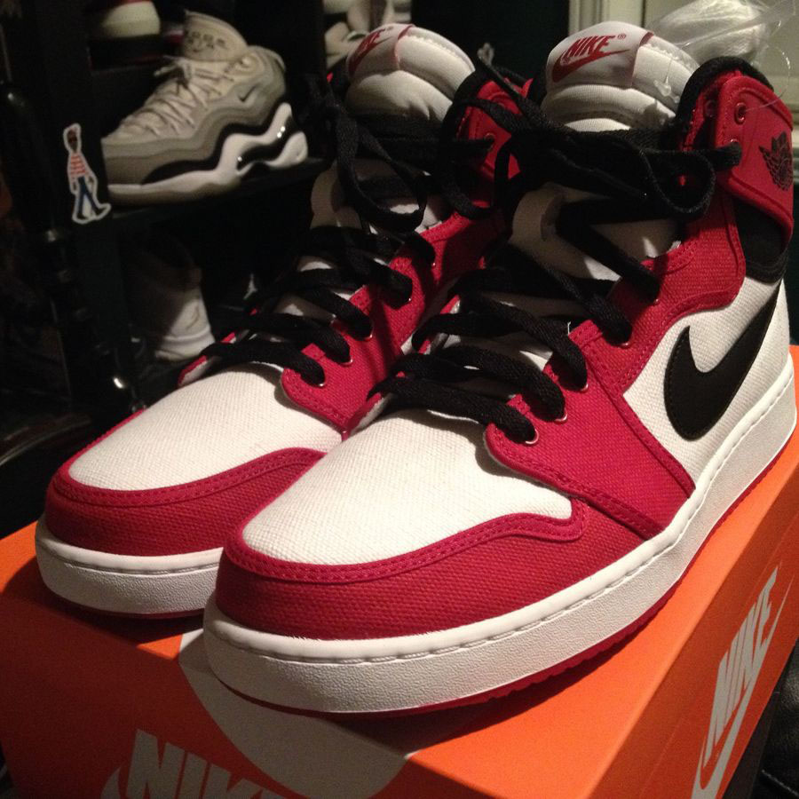 air-jordan-1-high-ko-chicago