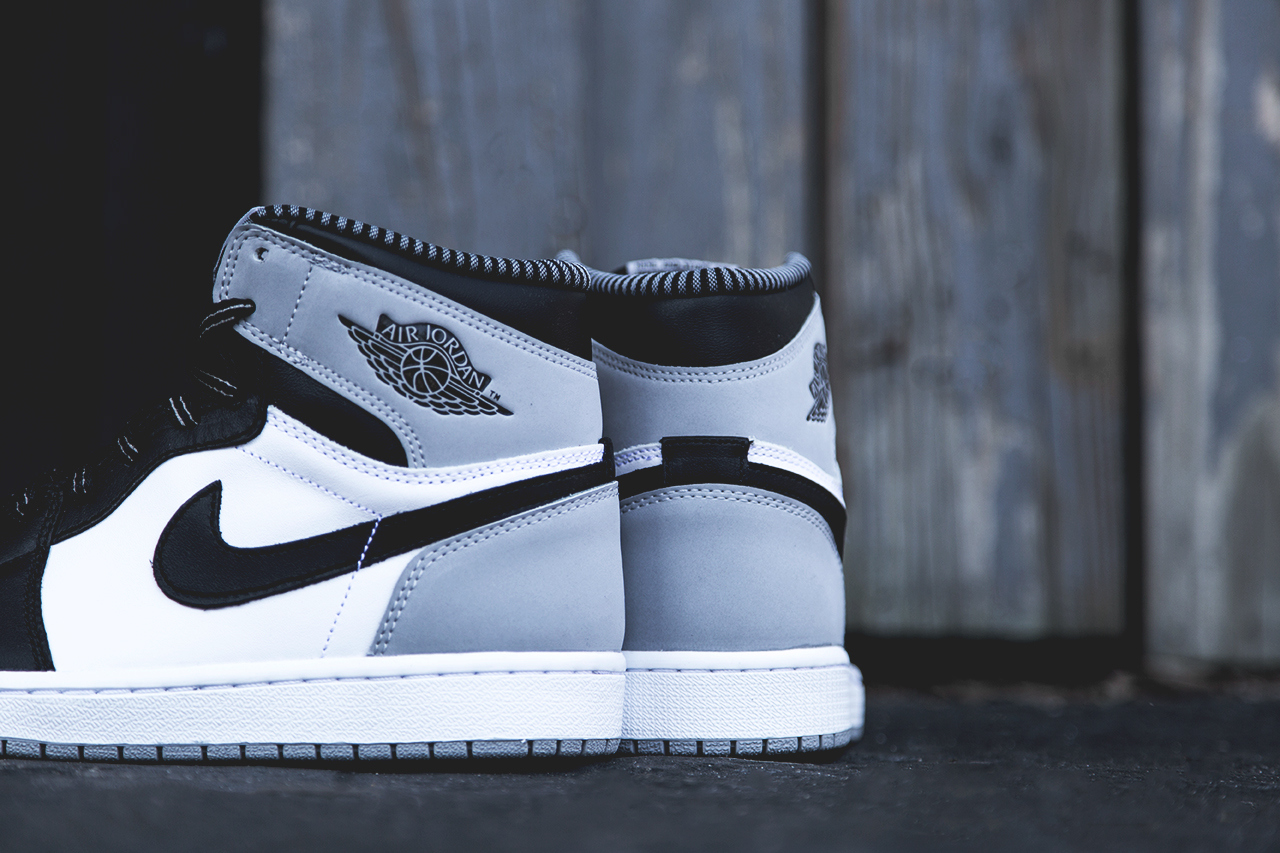 air-jordan-1-retro-hi-og-barons-4