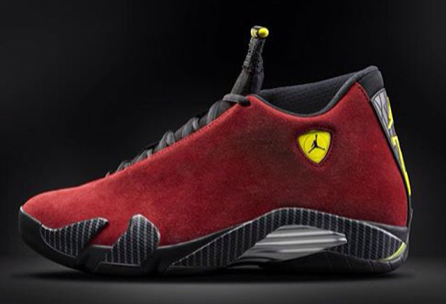 air-jordan-14-red-suede-carbon-fiber-01
