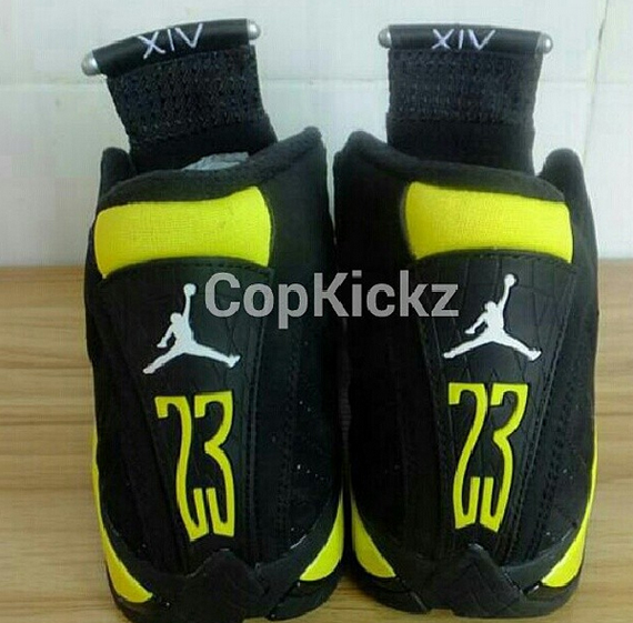 air-jordan-14-retro-thunder-2
