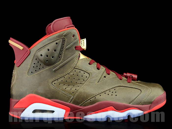 air-jordan-6-championship-pack-cigar-2