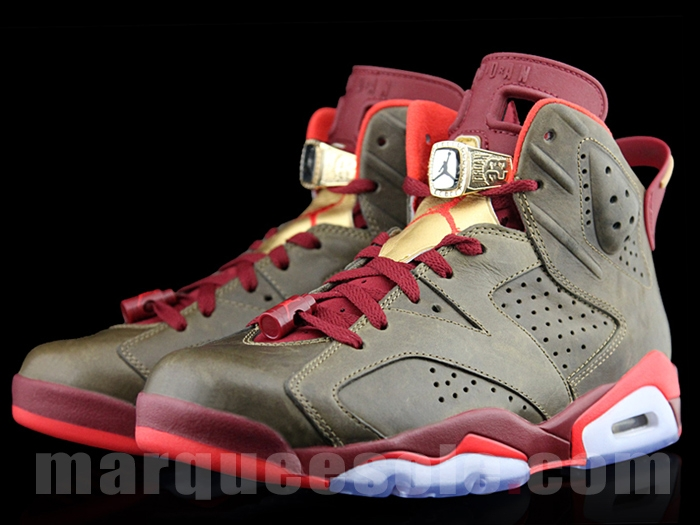 air-jordan-6-championship-pack-cigar-3