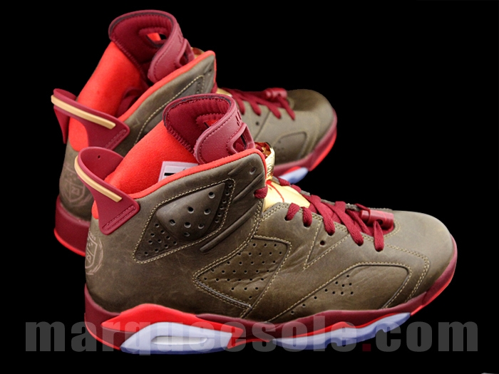 air-jordan-6-championship-pack-cigar-4