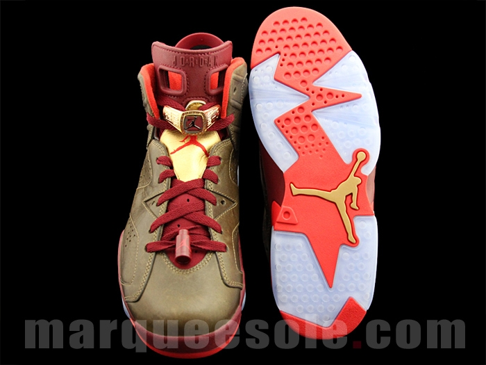 air-jordan-6-championship-pack-cigar-5