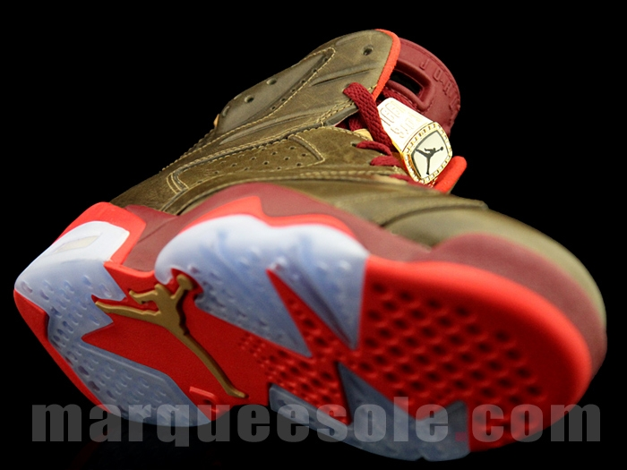 air-jordan-6-championship-pack-cigar-6