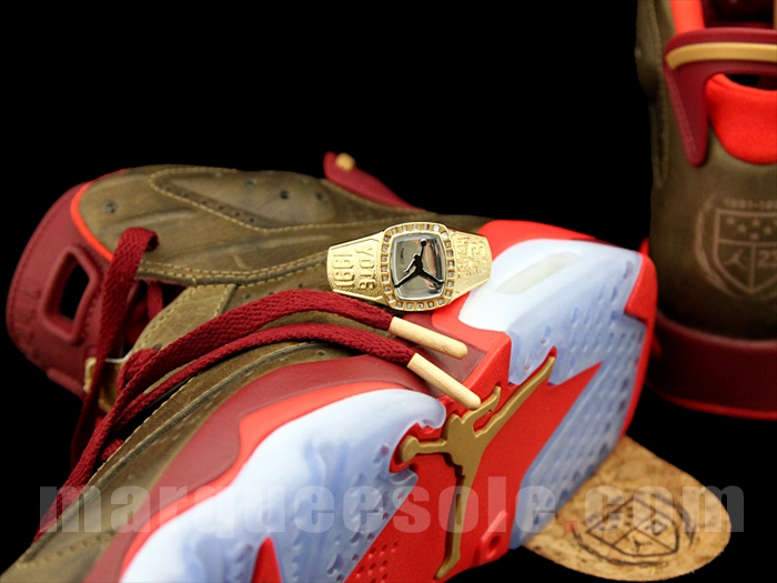 air-jordan-6-championship-pack-cigar